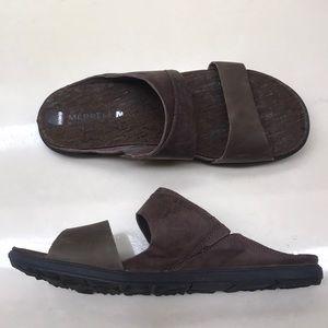 Merrell Shoes - Merrell Sandals